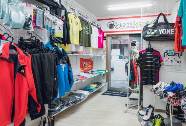 店舗写真(3)
